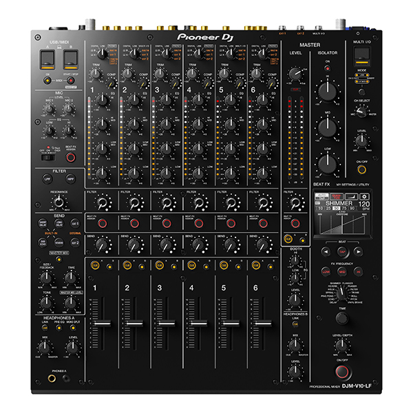 pioneer-djmv10lf