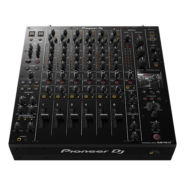 pioneer-djmv10lf_1