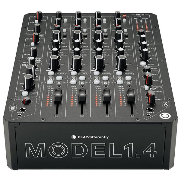 playdifferently-model-14_2