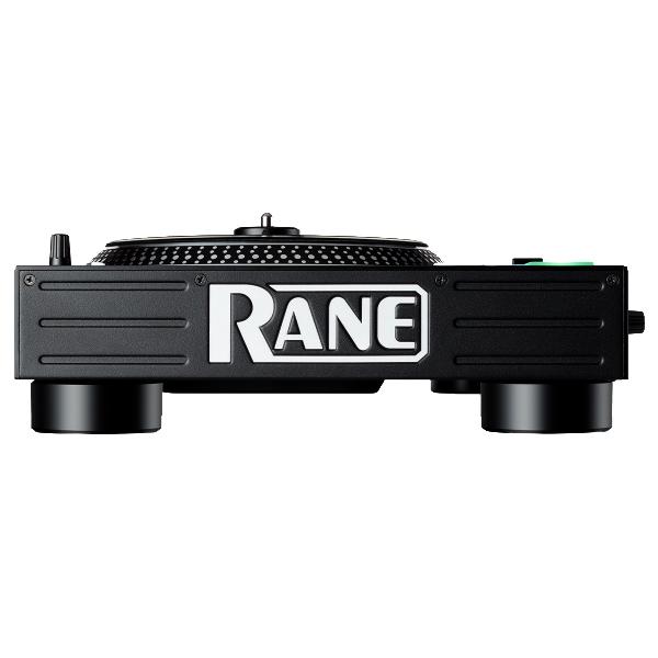 rane-one_4