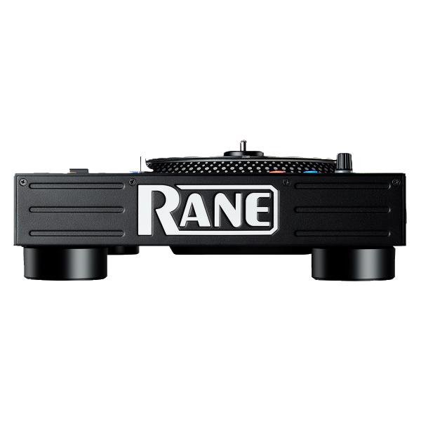 rane-one_5