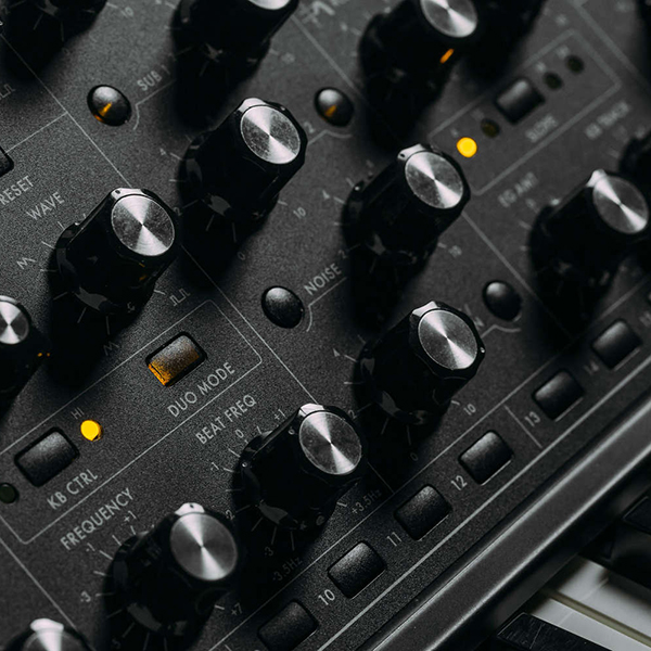 subsequent-37-1