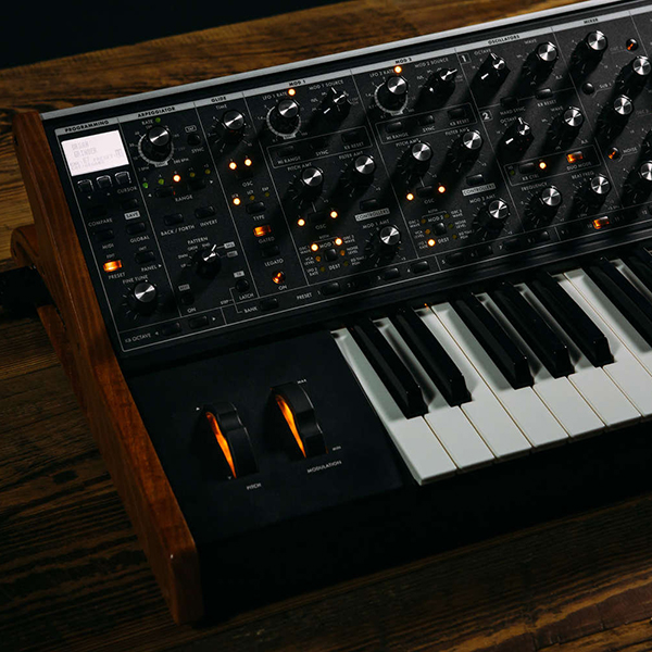 subsequent-37-3