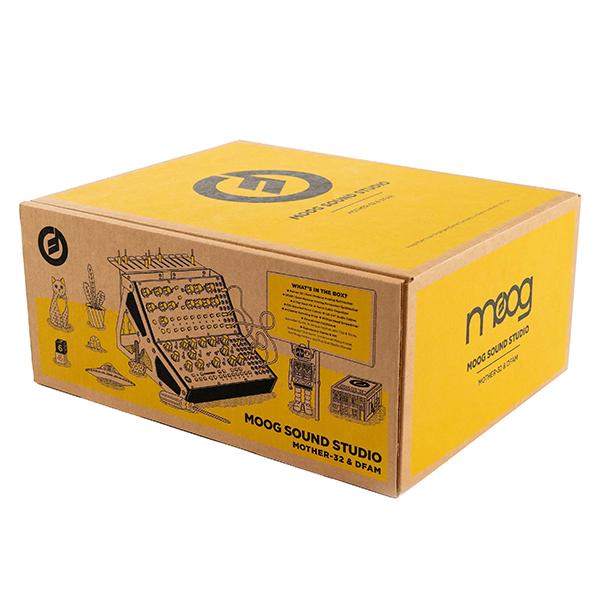 moog_sound_studio_mother_32_dfam (1)