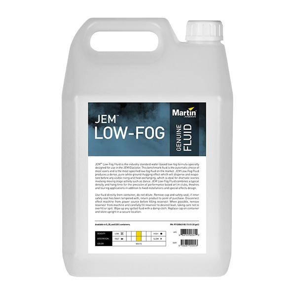 2_JEMLowFogFluid-5l_original