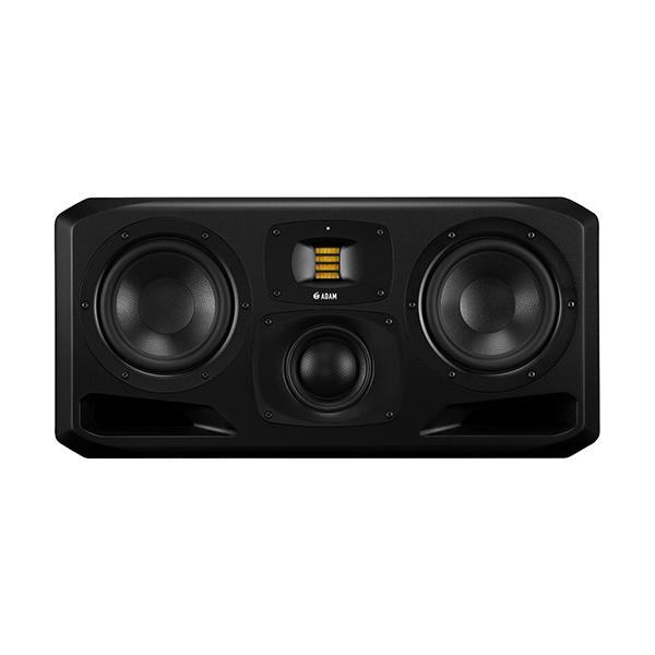 Audio-S3H-2