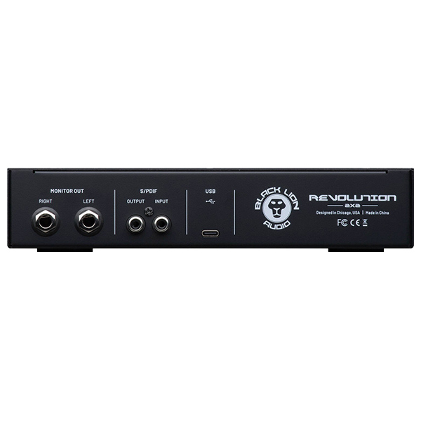 black-lion-audio-revolution-2×2-1