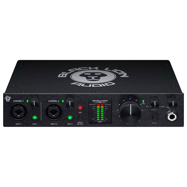 black-lion-audio-revolution-2×2