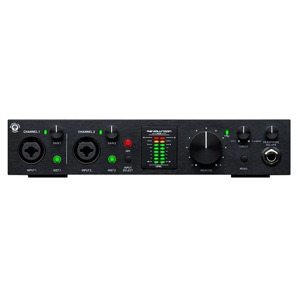 black-lion-audio-revolution-2×2-3