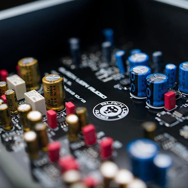 black-lion-audio-revolution-2×2-6
