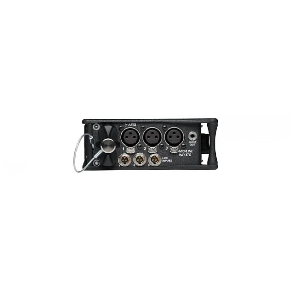 sound-devices-633-5