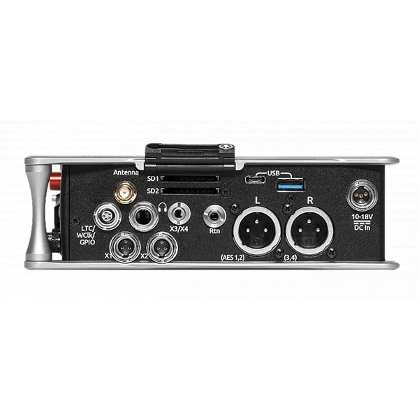 sound-devices-833-1