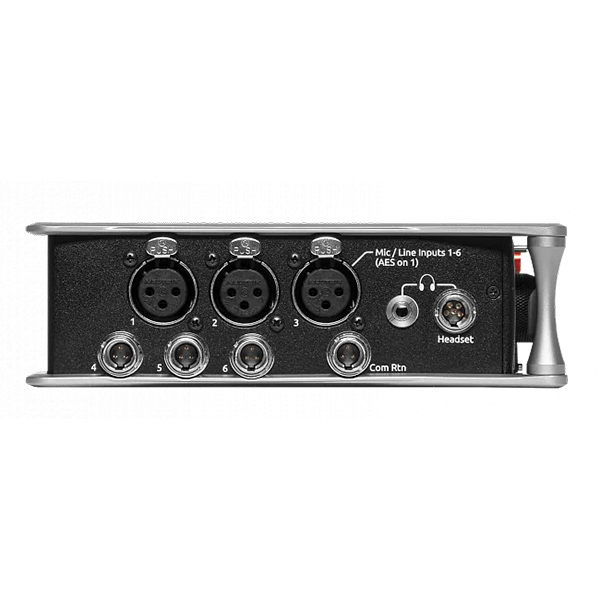 sound-devices-833-3