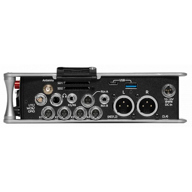 sound-devices-888-2