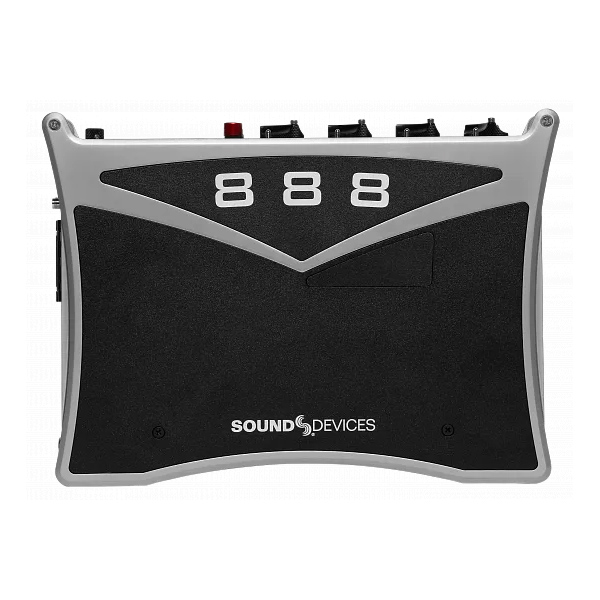 sound-devices-888-5
