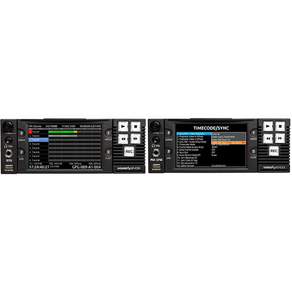 sound-devices-970-3