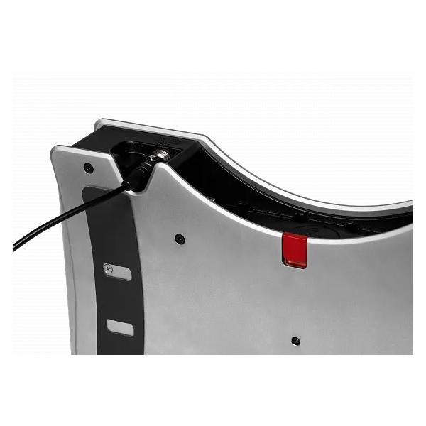 sound-devices-scorpio-5