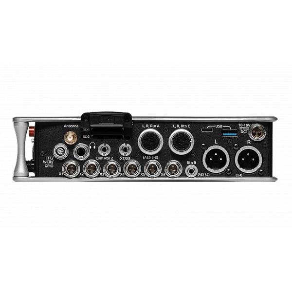 sound-devices-scorpio-6